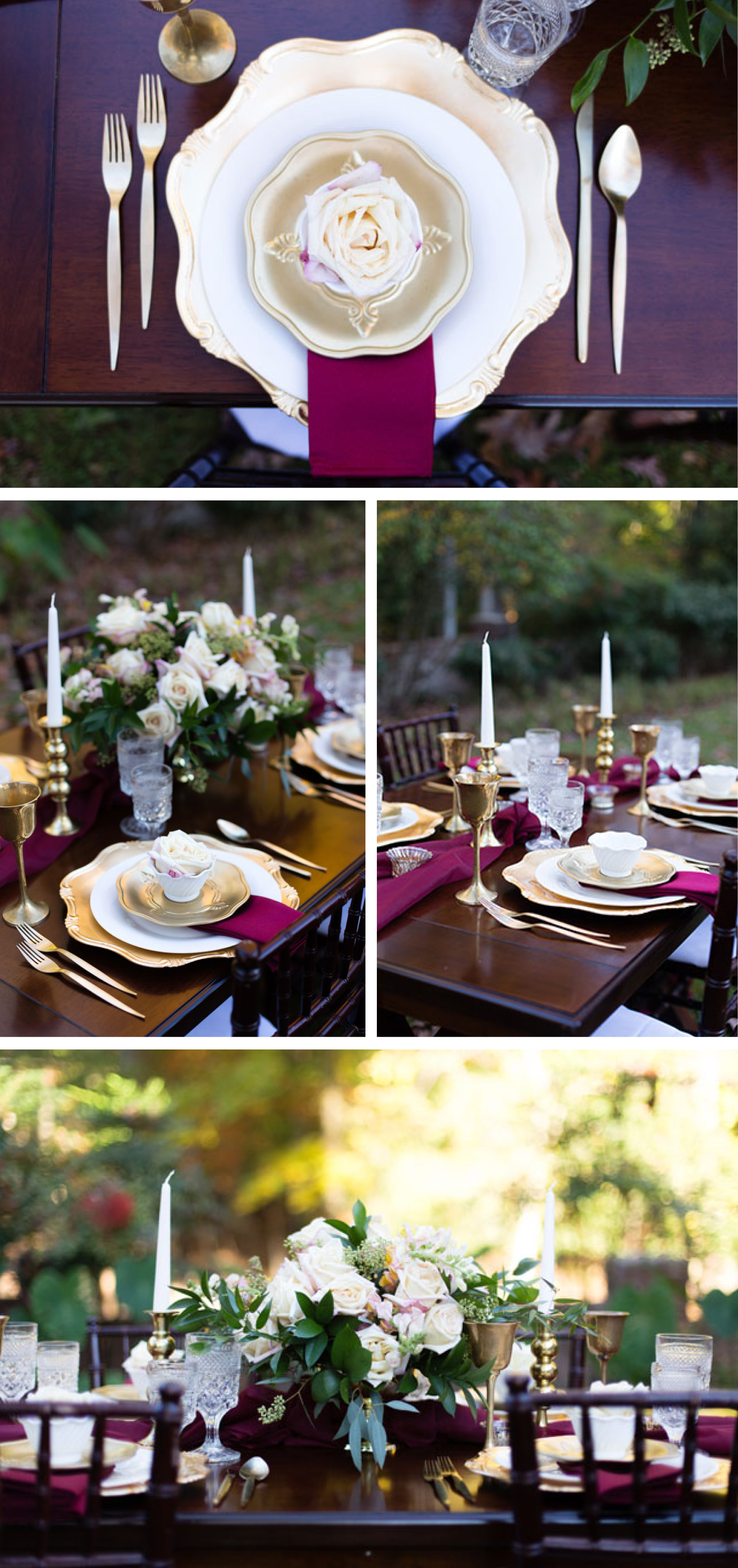 Raspberry-and-Gold-Vow-Renewal_Styled-Shoot-DC-Wedding10.jpg
