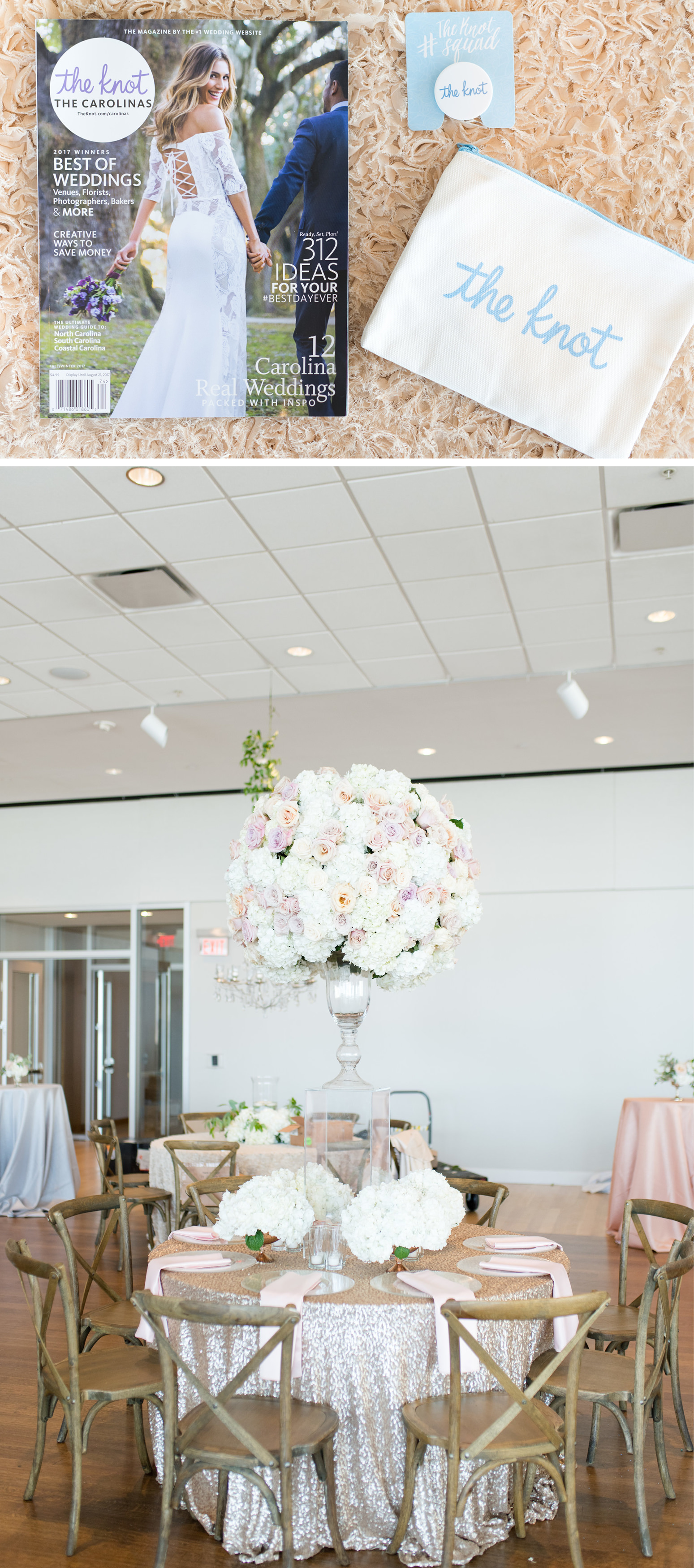 The-Knot-Pro-Charlotte-Mixer-Charlotte-Wedding-Professionals-Wedding-Stationer.jpg