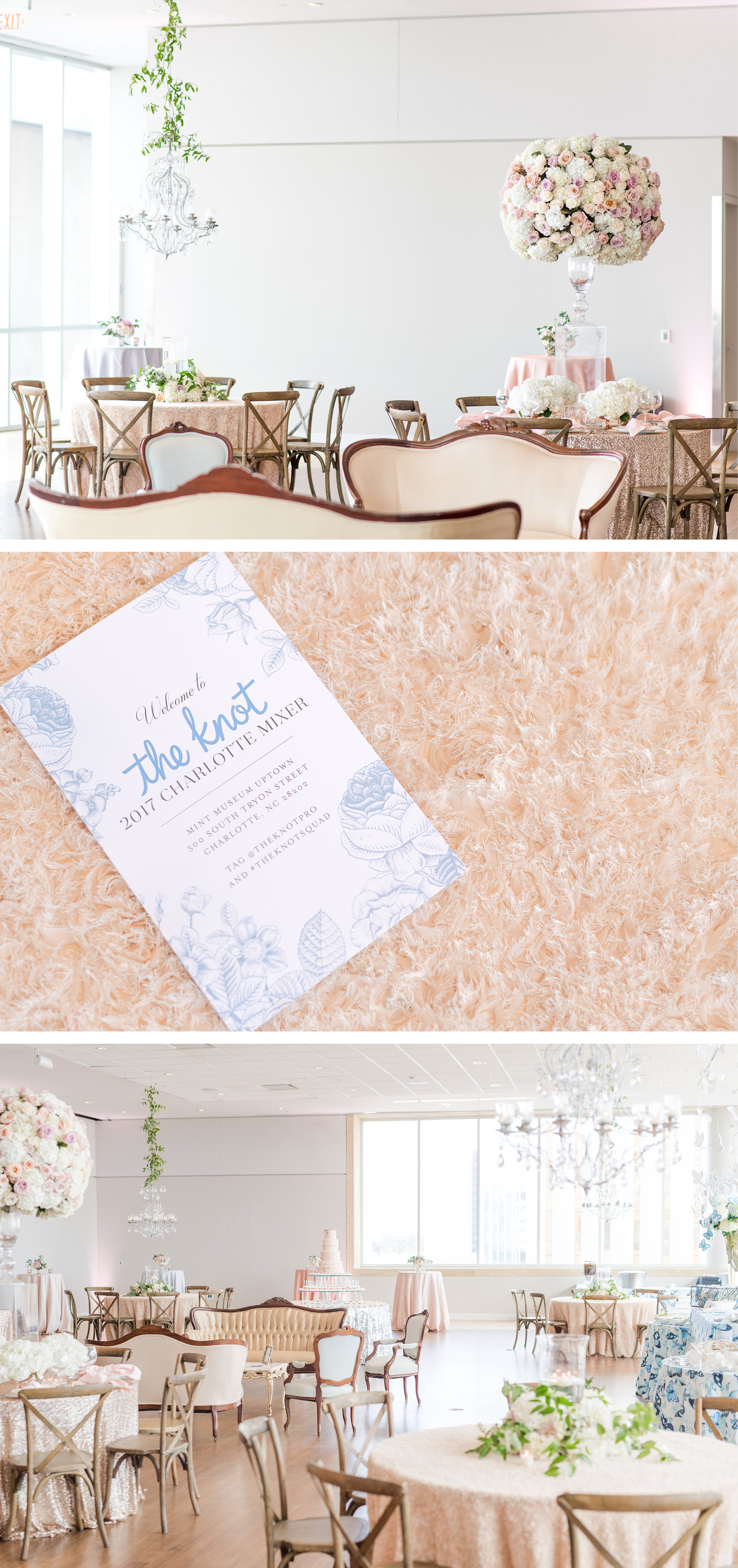 The-Knot-Pro-Charlotte-Mixer-Charlotte-Wedding-Professionals-Wedding-Stationer2.jpg