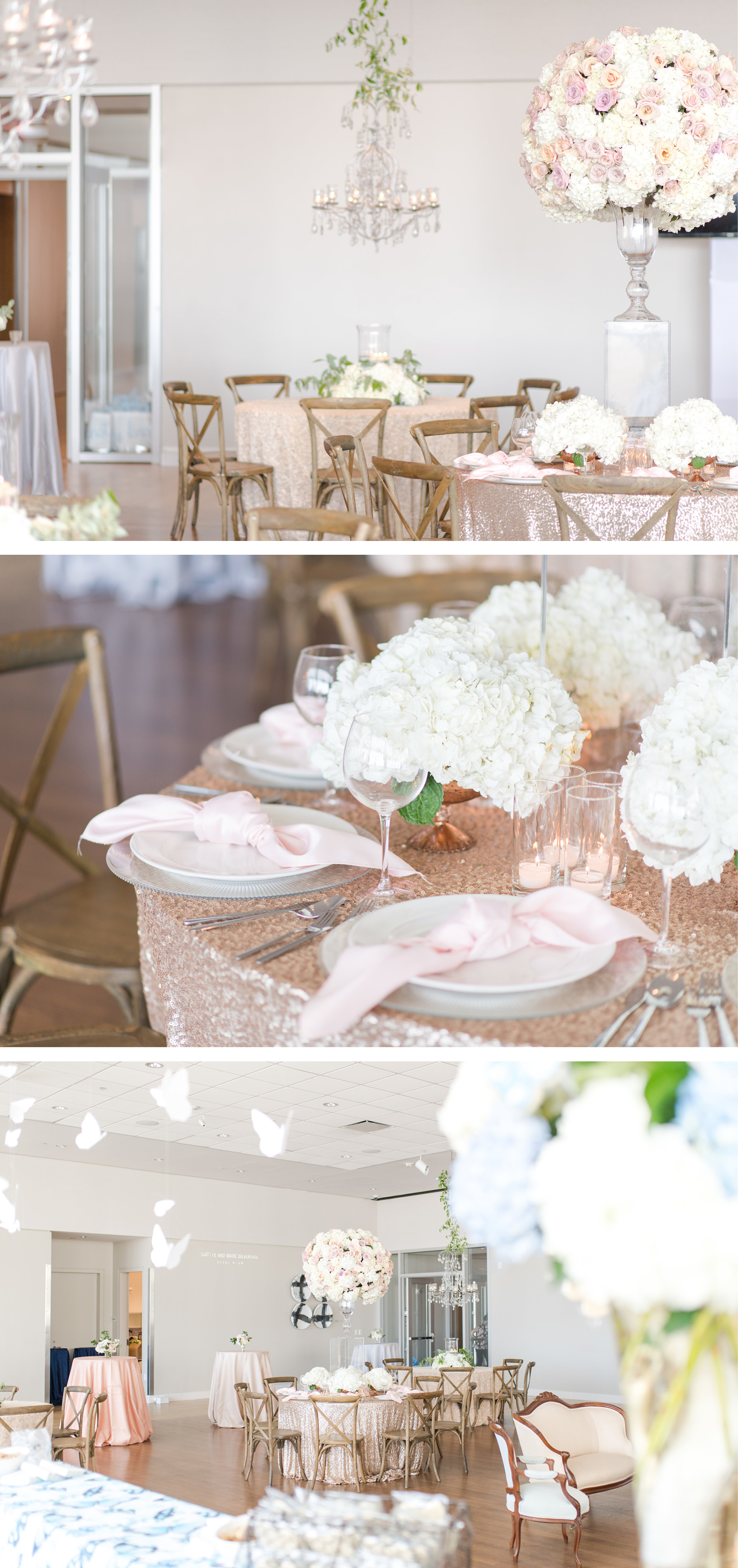 The-Knot-Pro-Charlotte-Mixer-Charlotte-Wedding-Professionals-Wedding-Stationer5.jpg