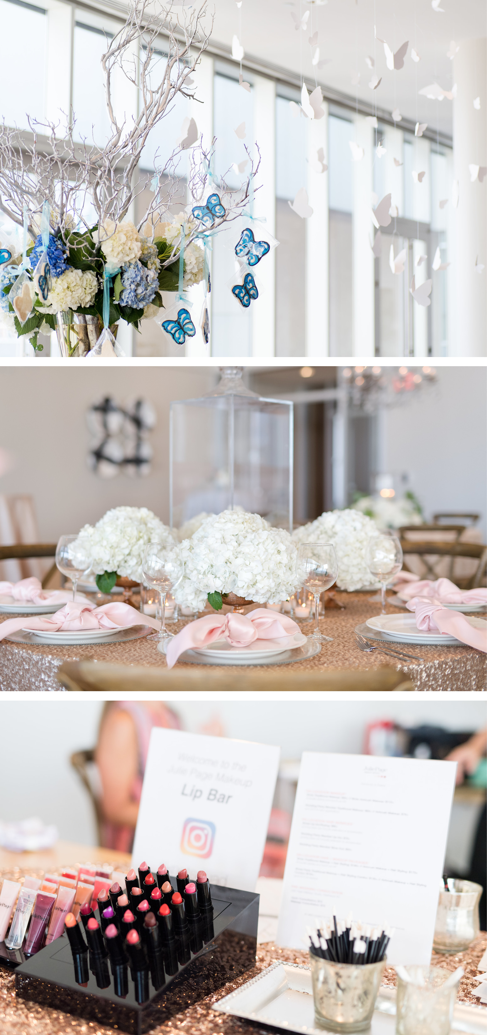 The-Knot-Pro-Charlotte-Mixer-Charlotte-Wedding-Professionals-Wedding-Stationer9.jpg
