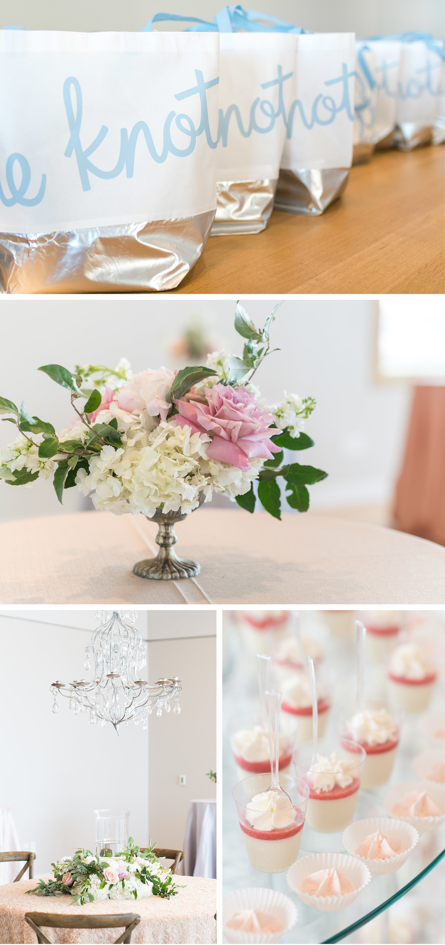 The-Knot-Pro-Charlotte-Mixer-Charlotte-Wedding-Professionals-Wedding-Stationer10.jpg