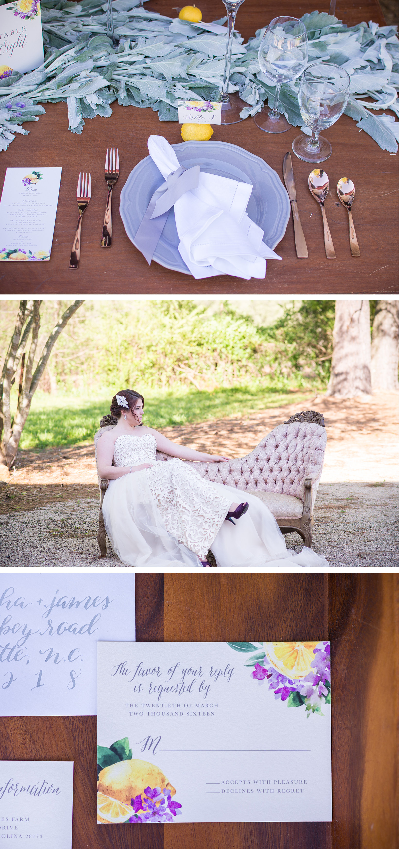 Charlotte-Wedding-Stationer-Lemon-and-Lavender-Styled-Shoot-Magnificent-Moments-Cami-Ann8.jpg