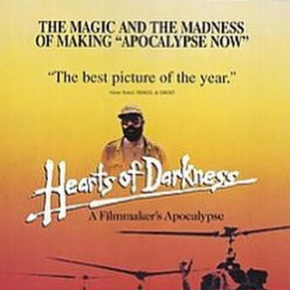 I love Apocalypse Now. But I had never seen the documentary of what it took to make this movie. Wow. I'm in love with this doc, this film and this man!  What Can I say @francisfordcoppola_  you ARE THE FREAKING MAN. To anyone who wants to do film. Look up to this man and this film. He lost everything to make one of the best films ever. That's what one has to do to make Art. Give it Your all. Can't wait to shoot my next movie next month. Time to jump through the rabbit hole! #filmmaker #filmmaking #heartsofdarkness #apocalypsenow #documentary #film #maverick #director #vietnam #pose #lifeinfilm #vivaindie #epic #genius #camera #warfilm #motivation #example #theman #bts #behindthescenes #newproject