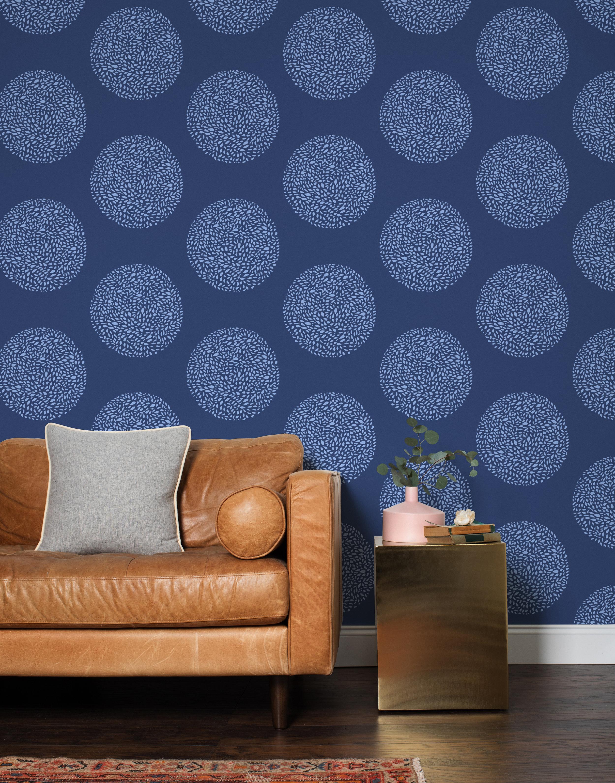 HW_WD014_Topiary_Blue_Room.jpg
