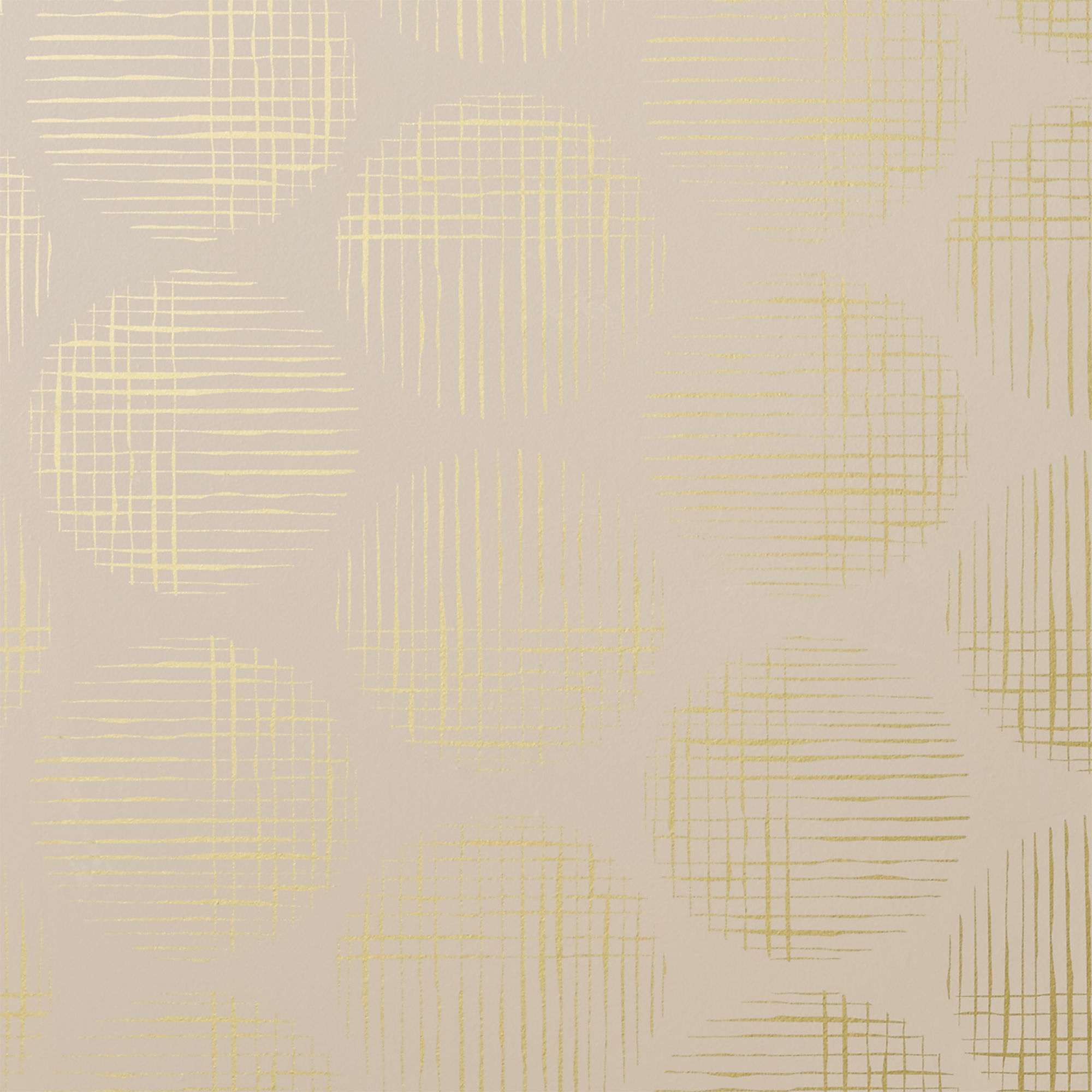 cross-hatch-circles-gold-and-blush-traditional-paste-wallpaper-1.jpg
