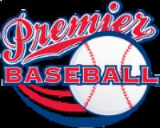 www.premierbaseball.net