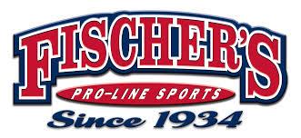 www.fischerssports.com