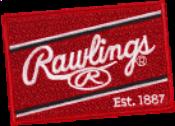 www.rawlings.com