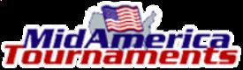 www.midamericatournaments.com