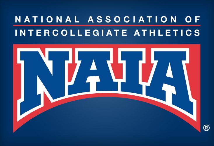NAIA_Logo_News_Header.jpg