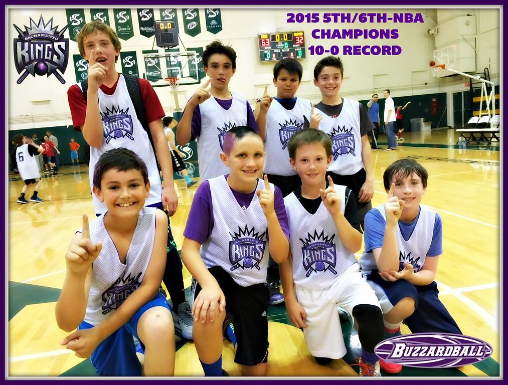 5TH 6TH NBA CHAMPS KINGS-XL.jpg