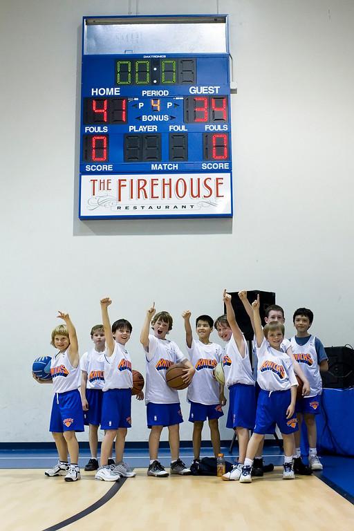 2007 JR-NBA - 56-XL.jpg