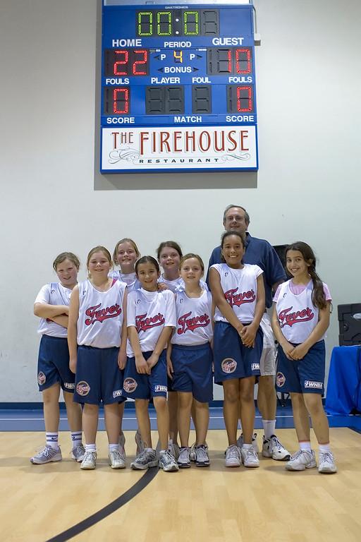 2007 JR-WNBA - 102-XL.jpg