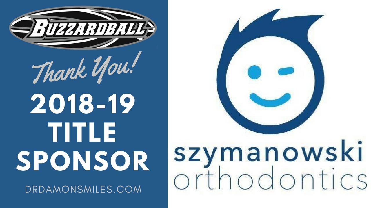 Sponsor 2019   Szymanowski.jpg