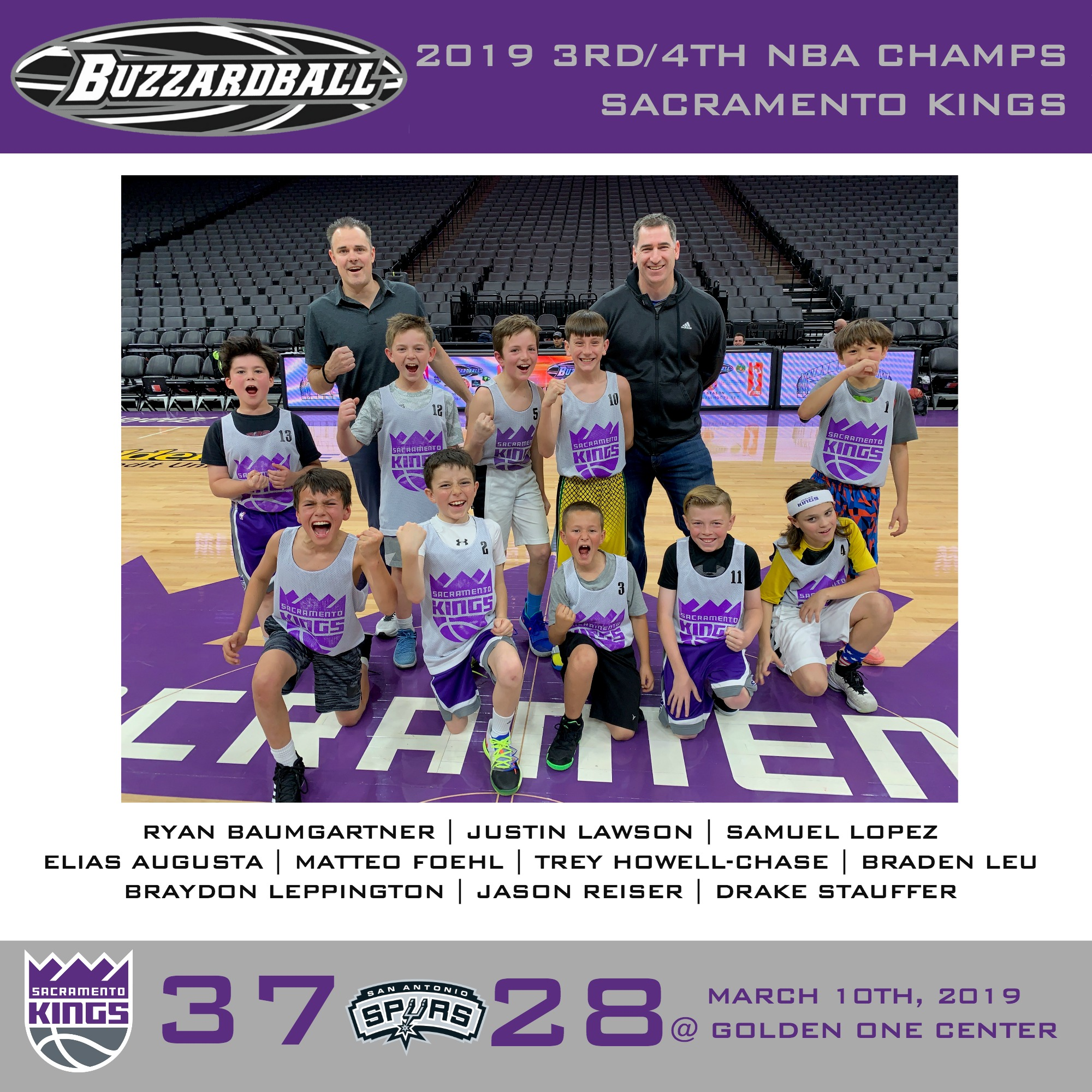 34 Champs Sacramento Kings.jpg