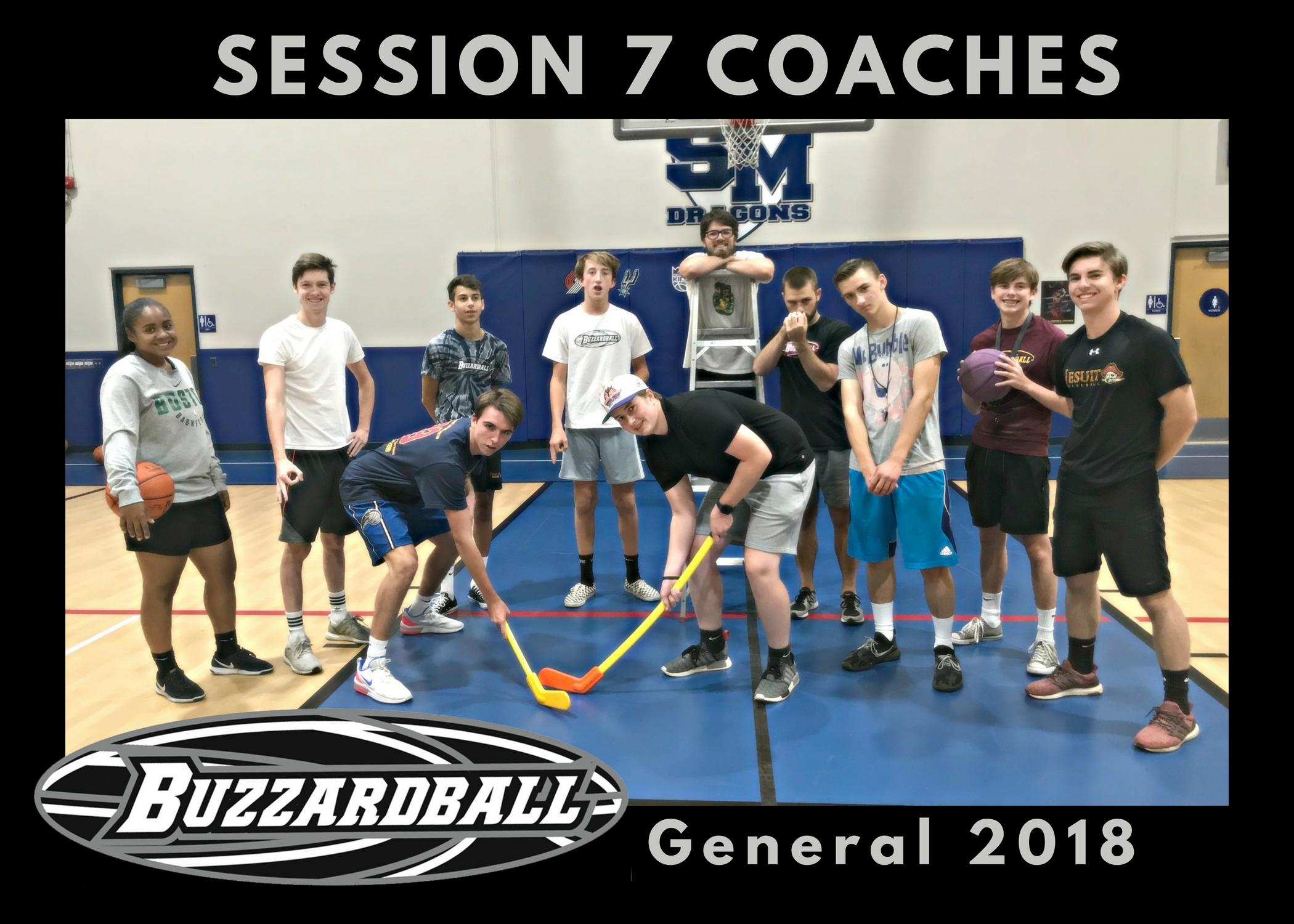 7 Coaches.jpg