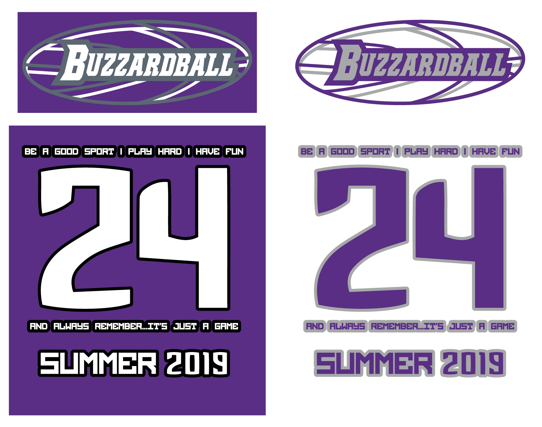 In Year No. 24, BUZZARDBALL will honor our NORTHERN CALIFORNIA teams … the SACRAMENTO KINGS and GOLDEN STATE WARRIORS