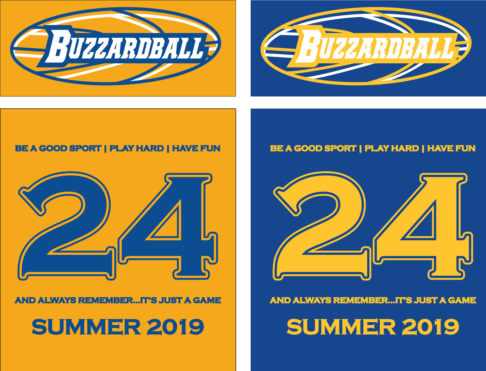 Buzzard-Ball-2019 Warriors Logo.png