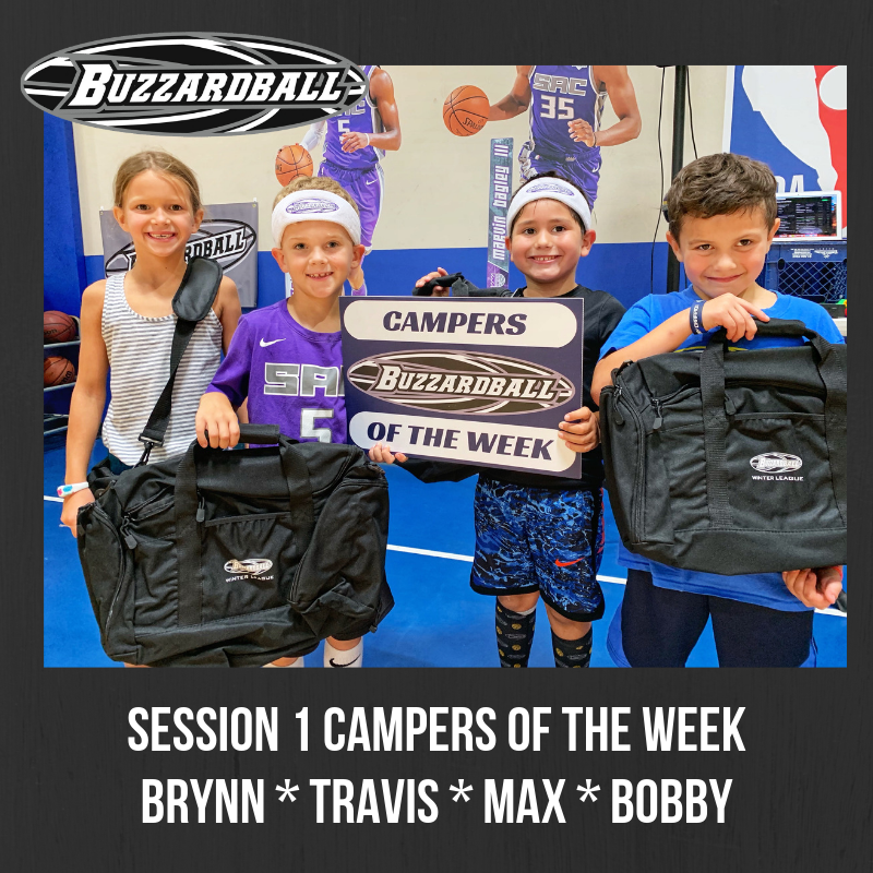 1 Camper of the Week.png