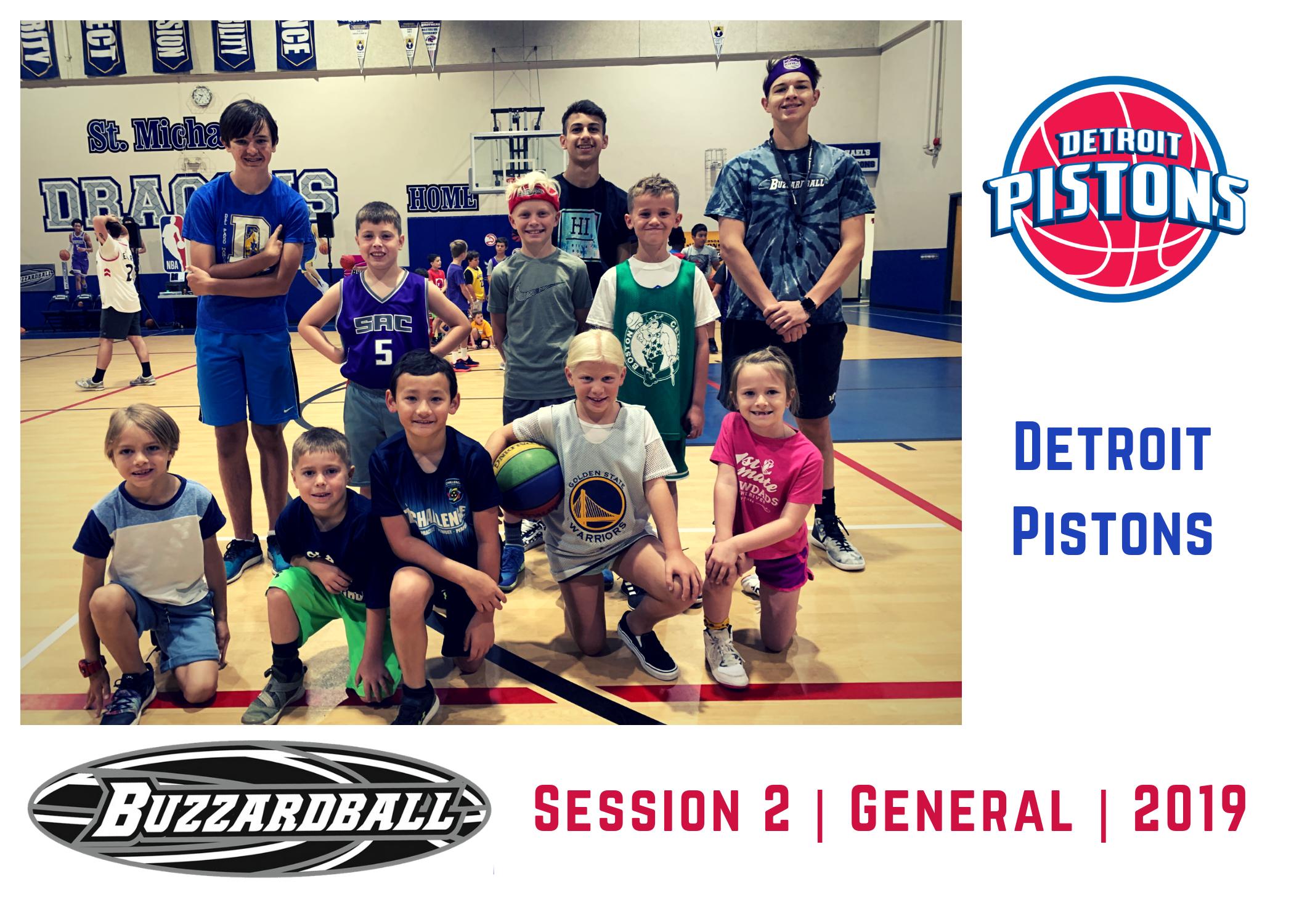 2 Detroit Pistons.png