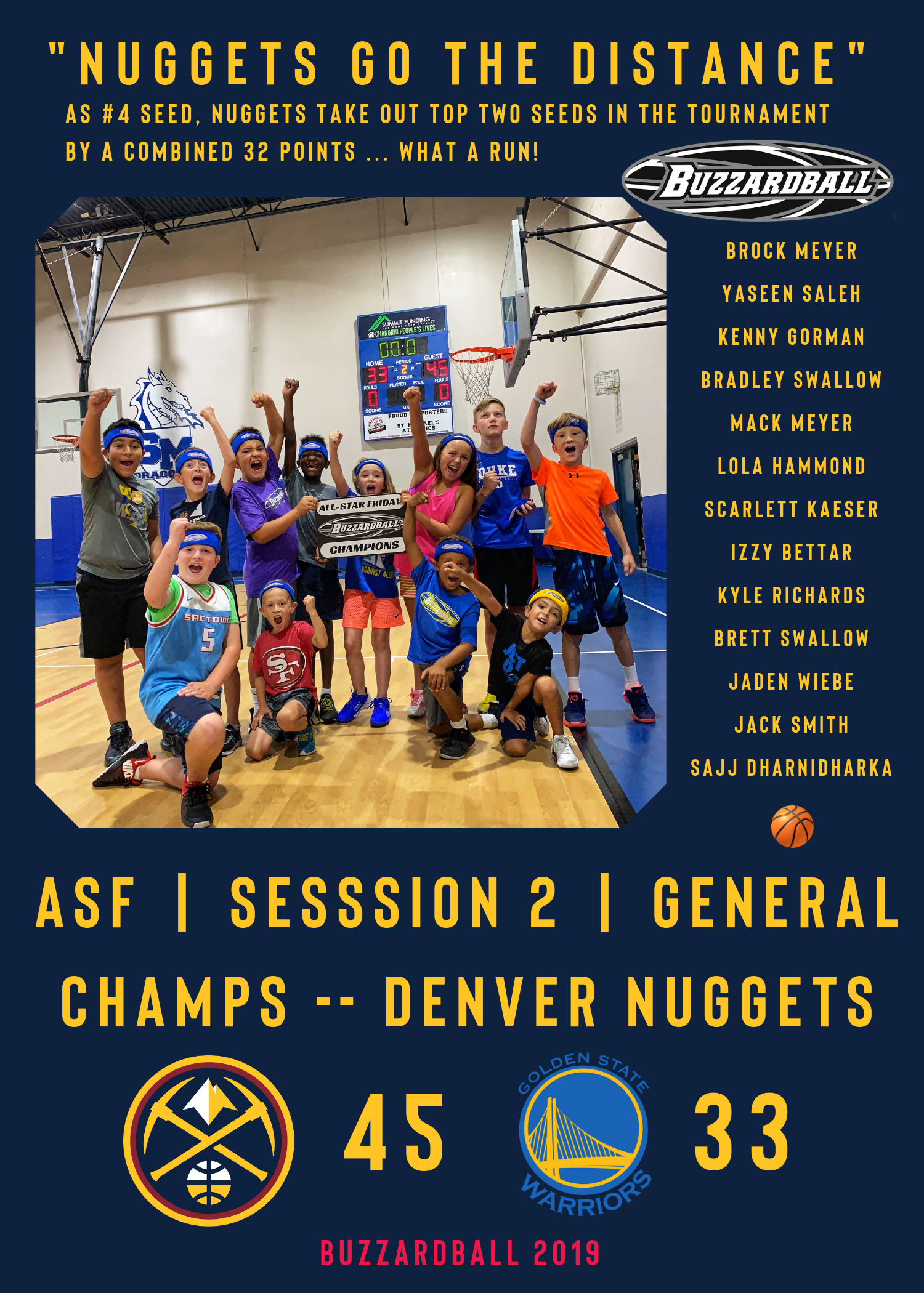 2 ASF Champs Nuggets.png