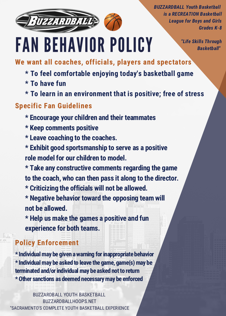 Buzzardball Fan Behavior Policy.png