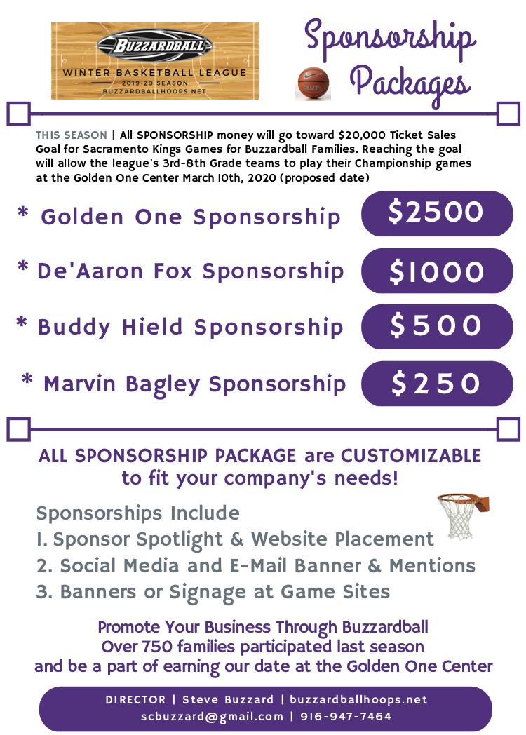 WINTER | 2020 Sponsorship.png