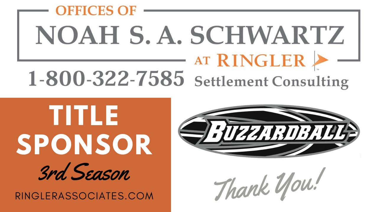 Sponsor | Noah Schwartz.png