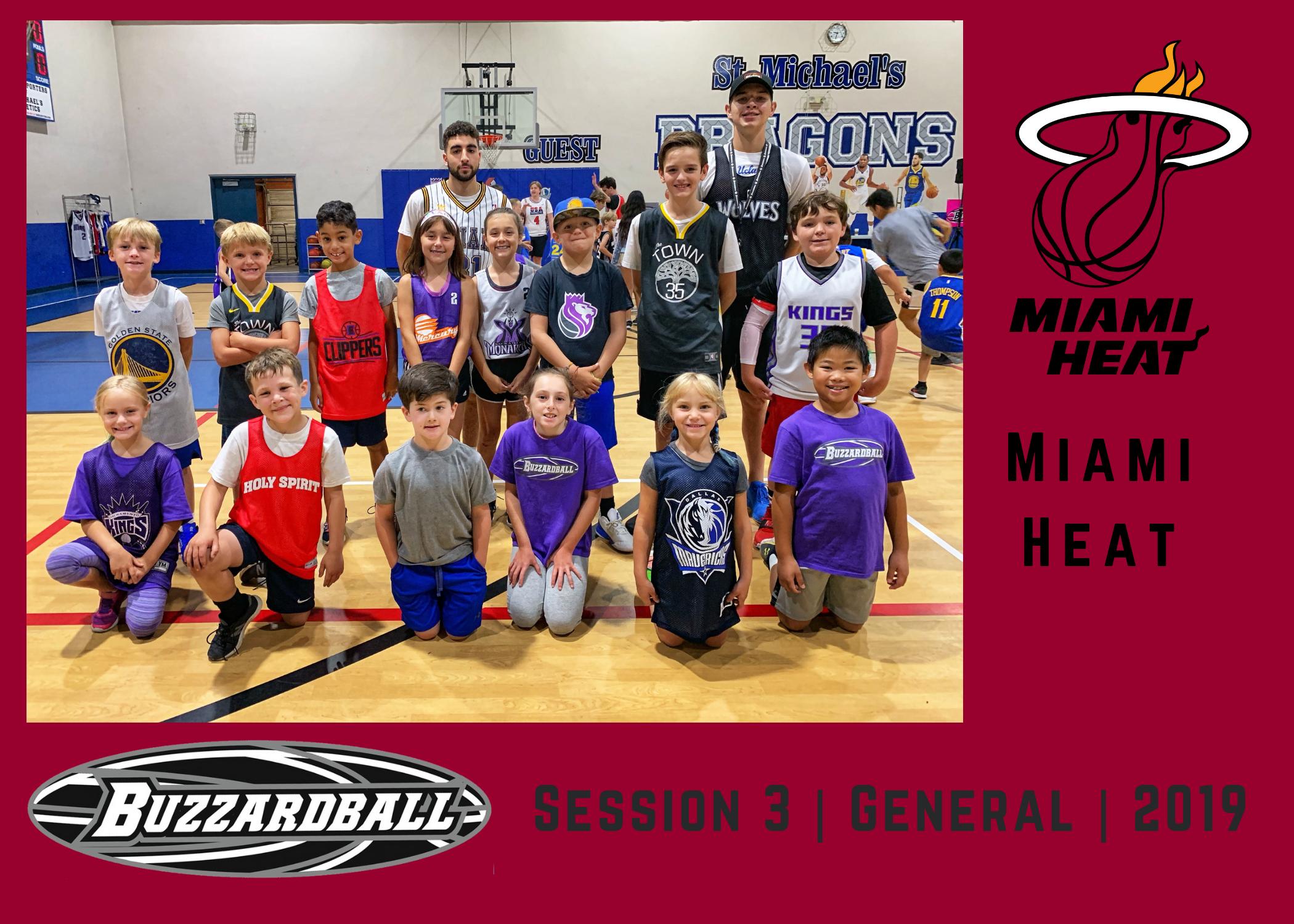 3 Miami Heat.png