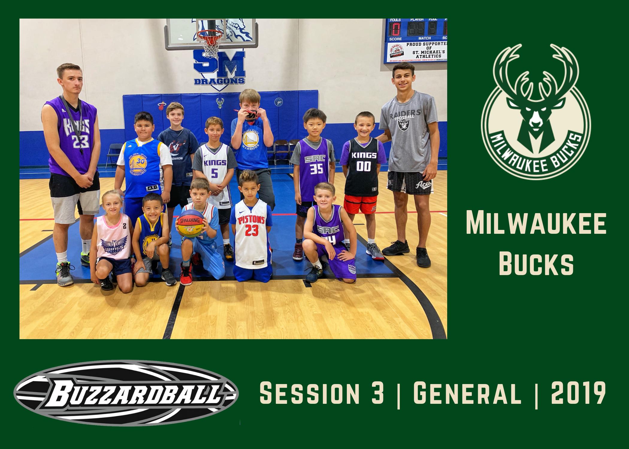 3 Milwaukee Bucks.png