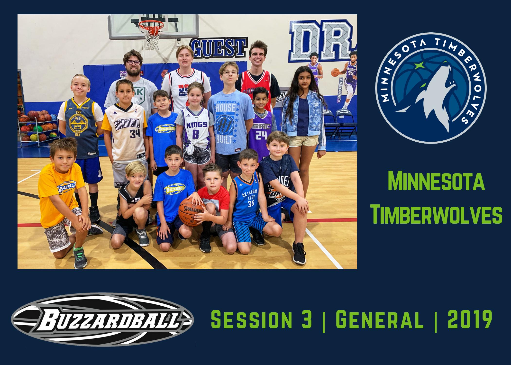 3 Minnesota Timberwolves.png
