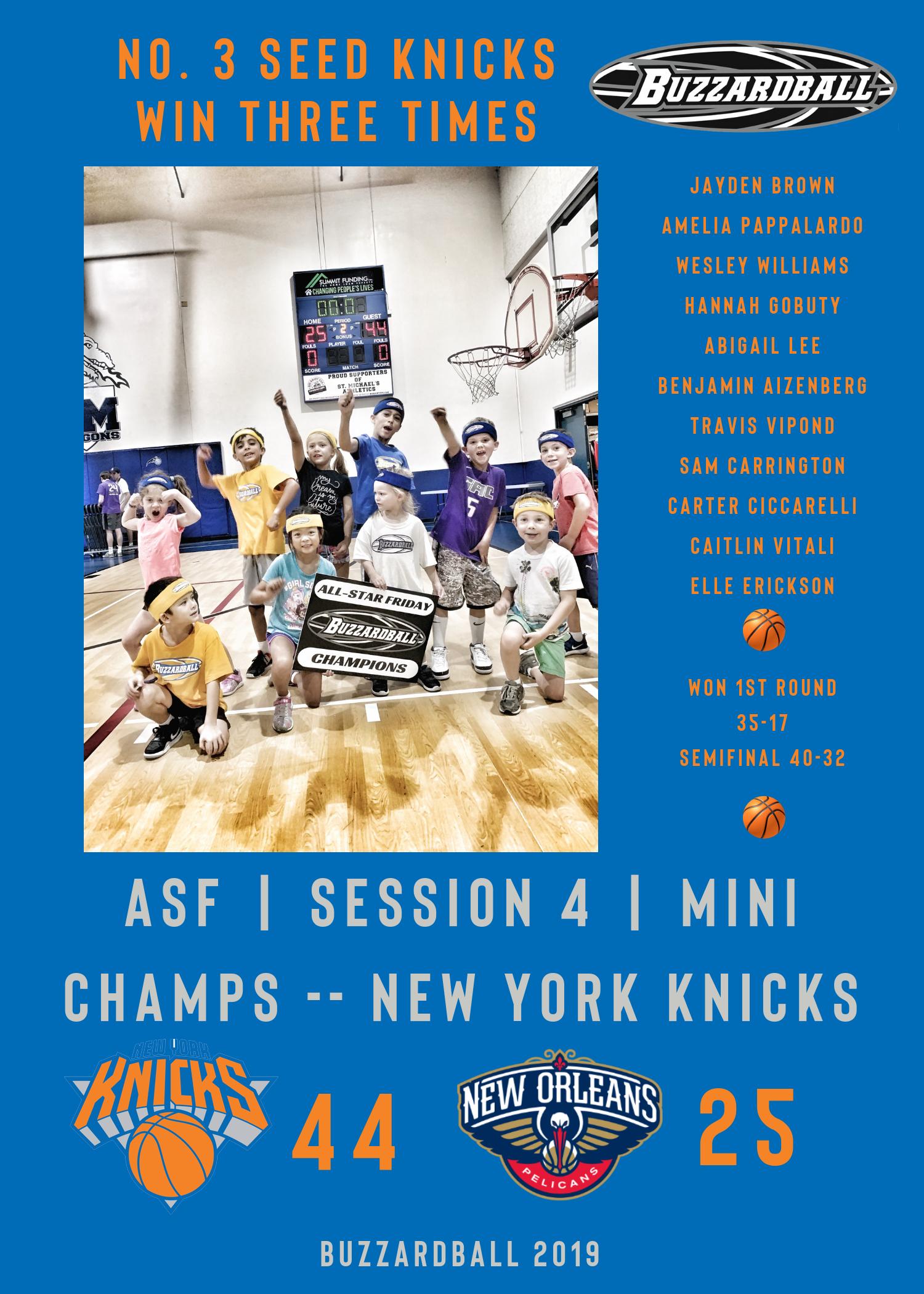 4 ASF Champs Knicks.png