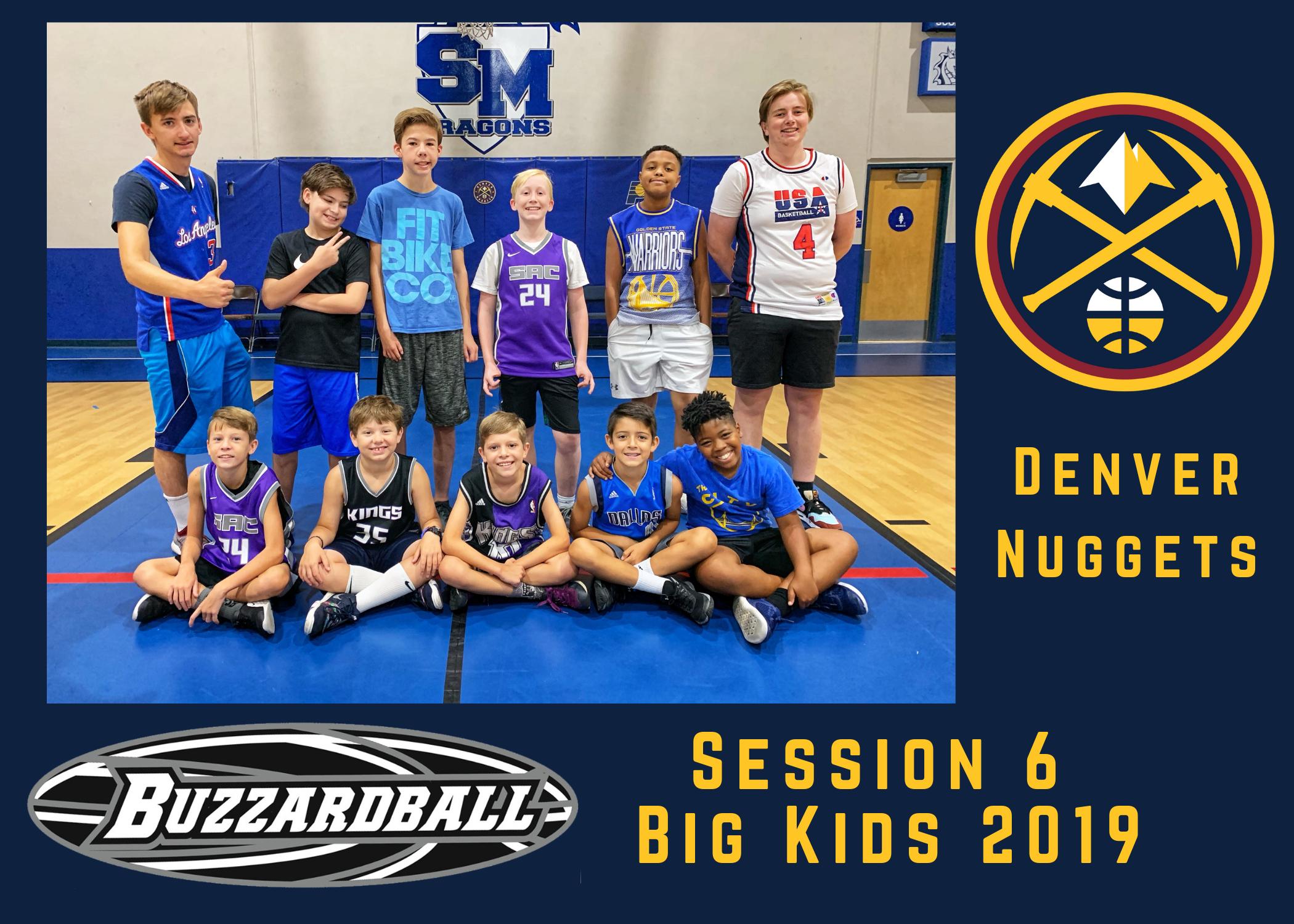 6 Denver Nuggets.png