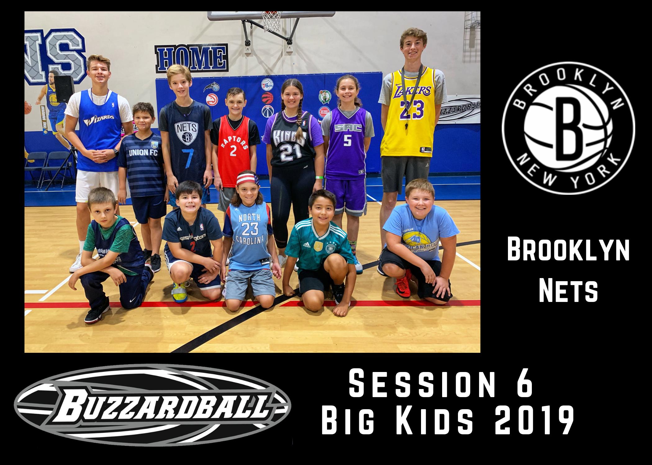 6 Brooklyn Nets.png