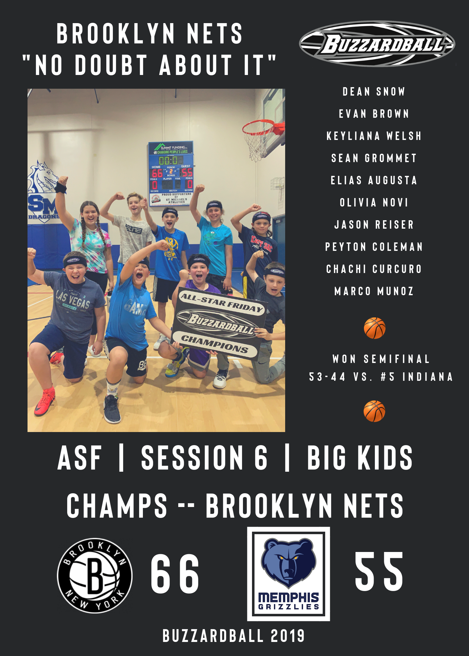 6 ASF Champs BRK Nets.png