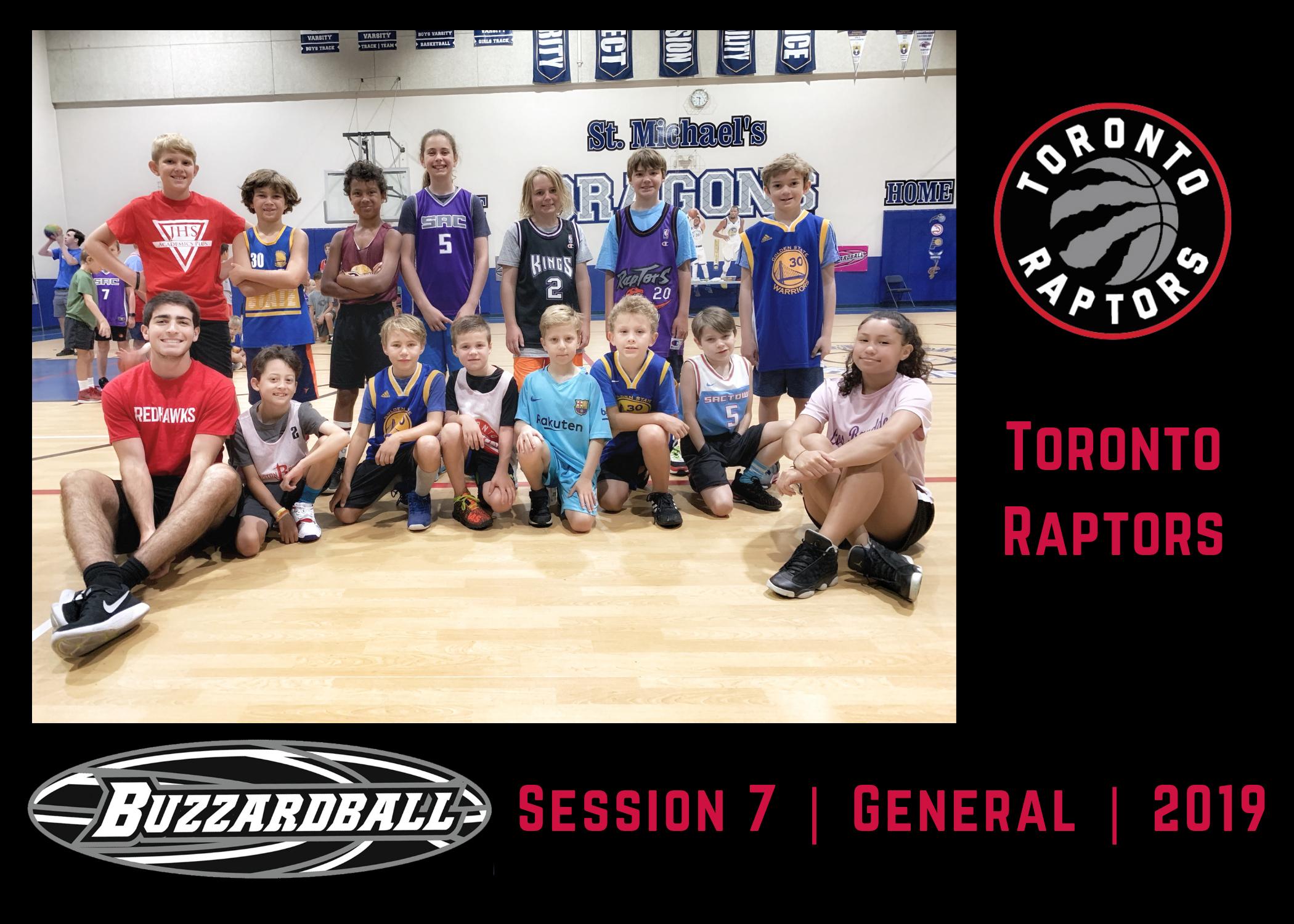 7 Toronto Raptors.png