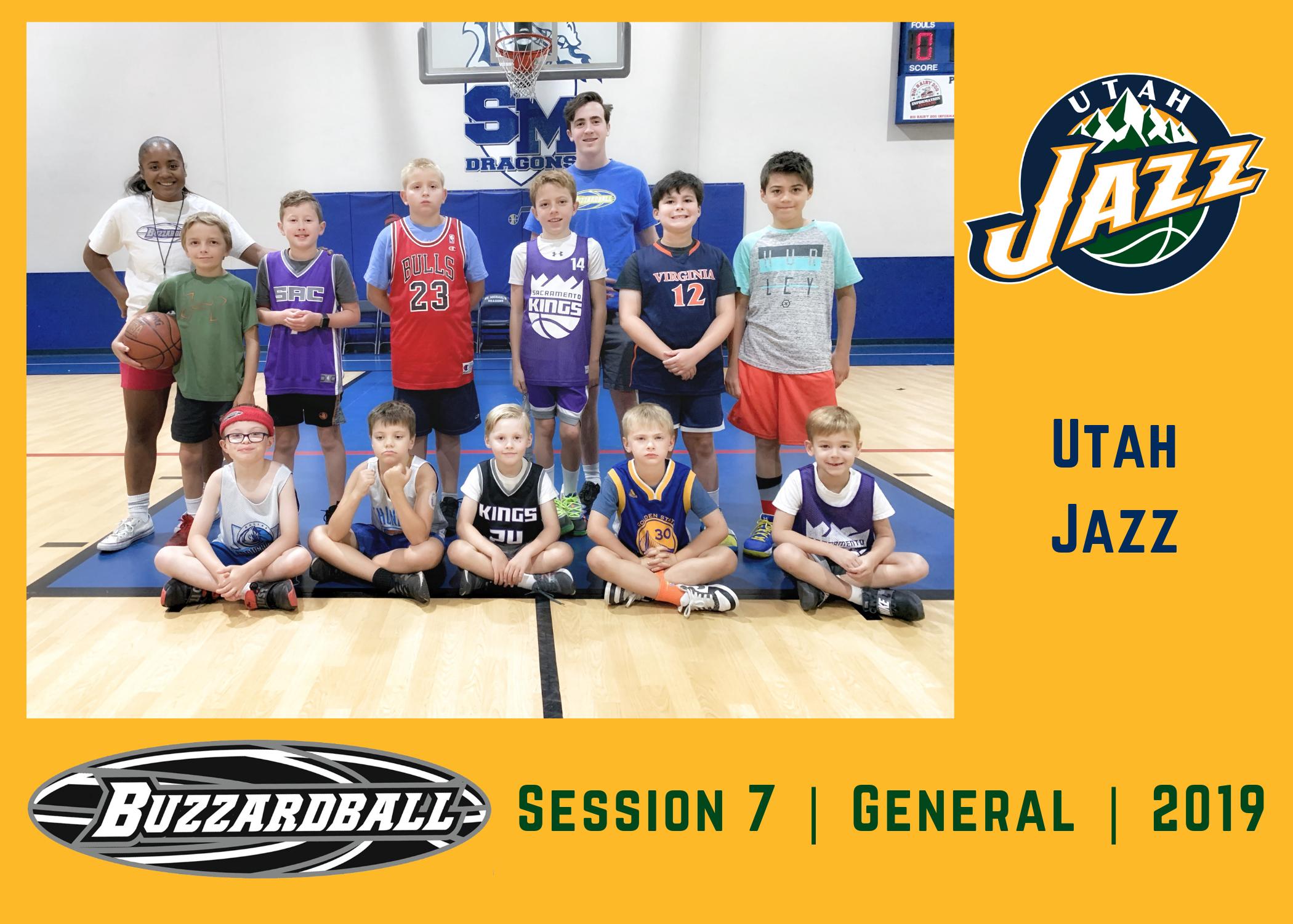 7 Utah Jazz.png