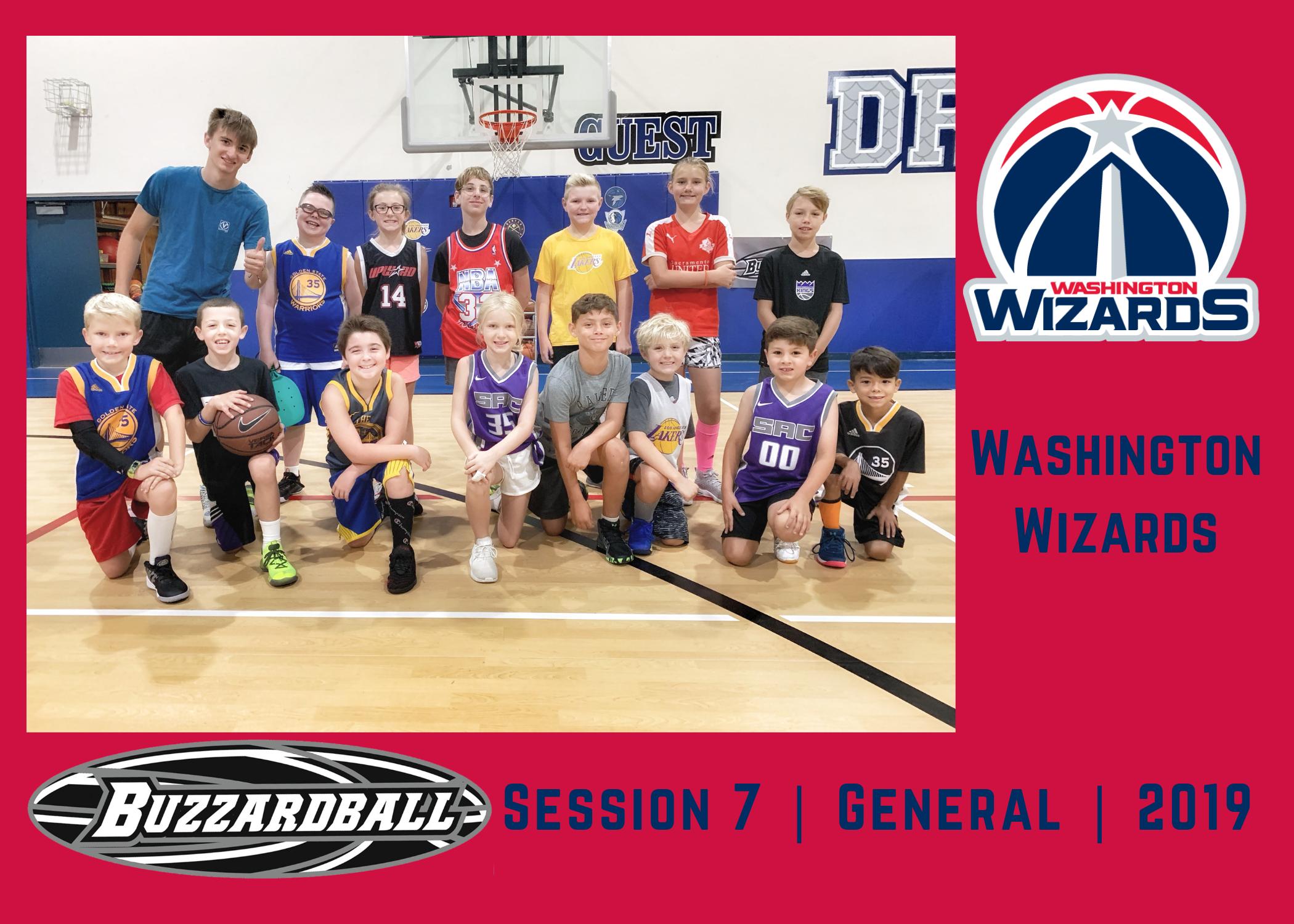 7 Washington Wizards.png