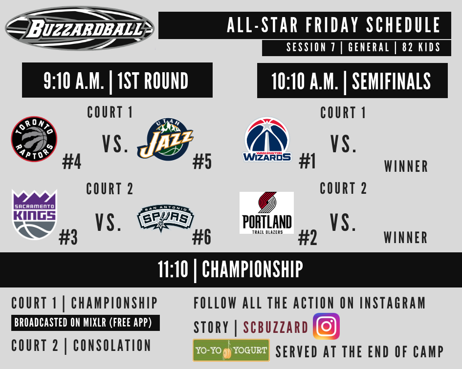 7 ASF Schedule.png