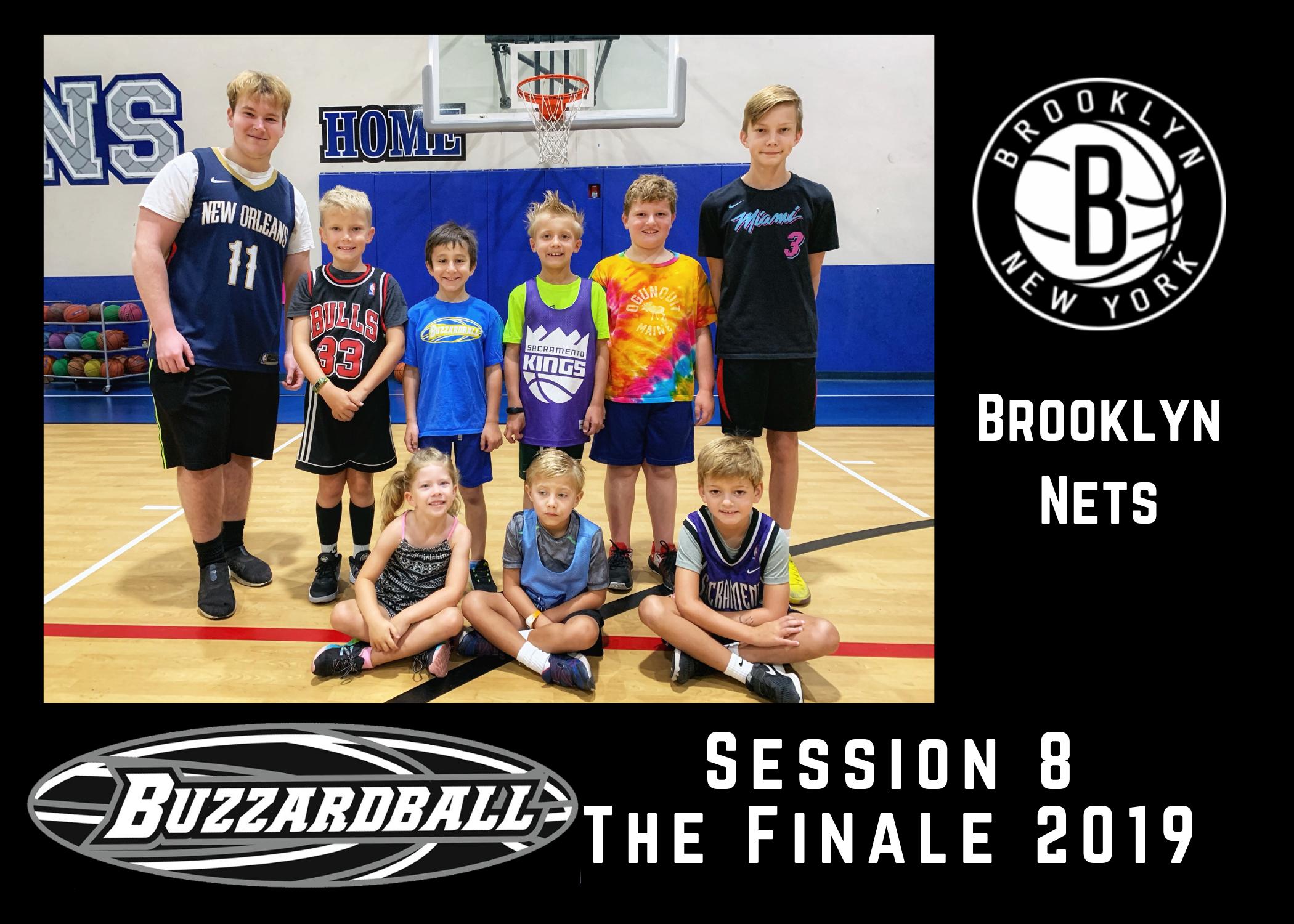 8 Brooklyn Nets.png
