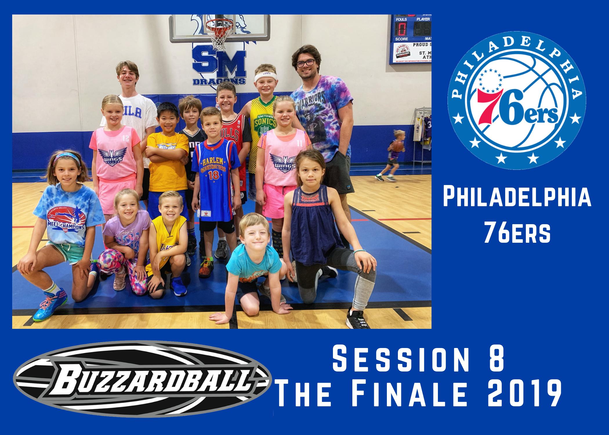 8 Philadelphia 76ers.png