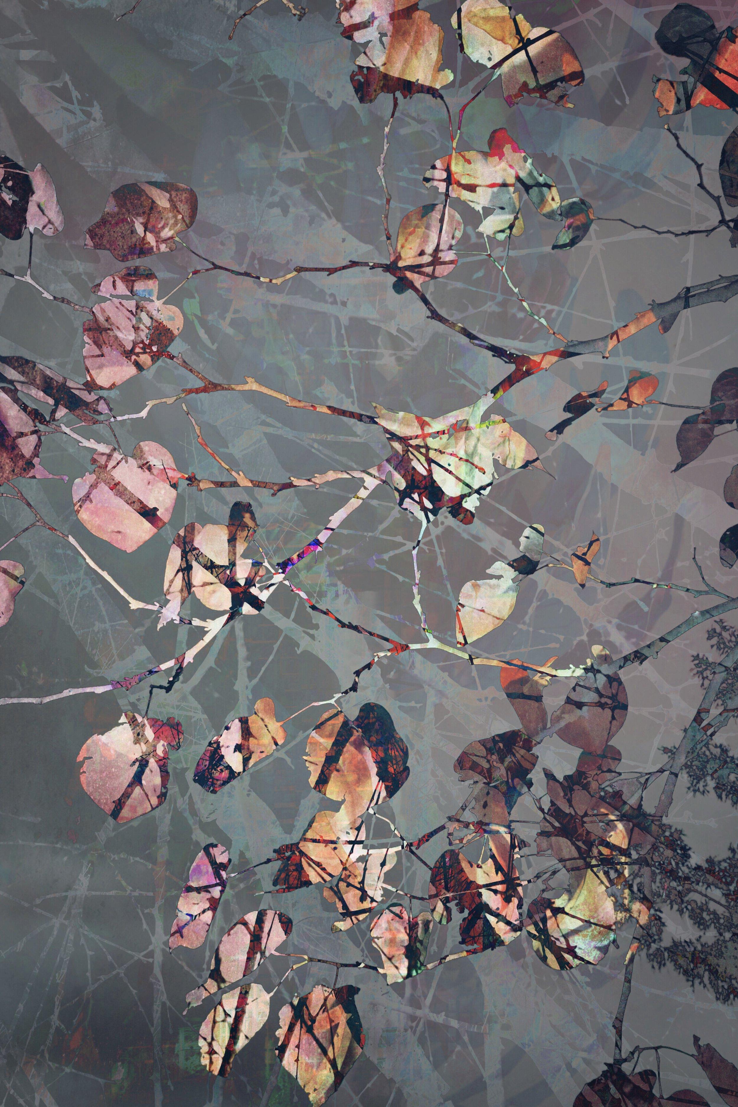 Autumnal Overture