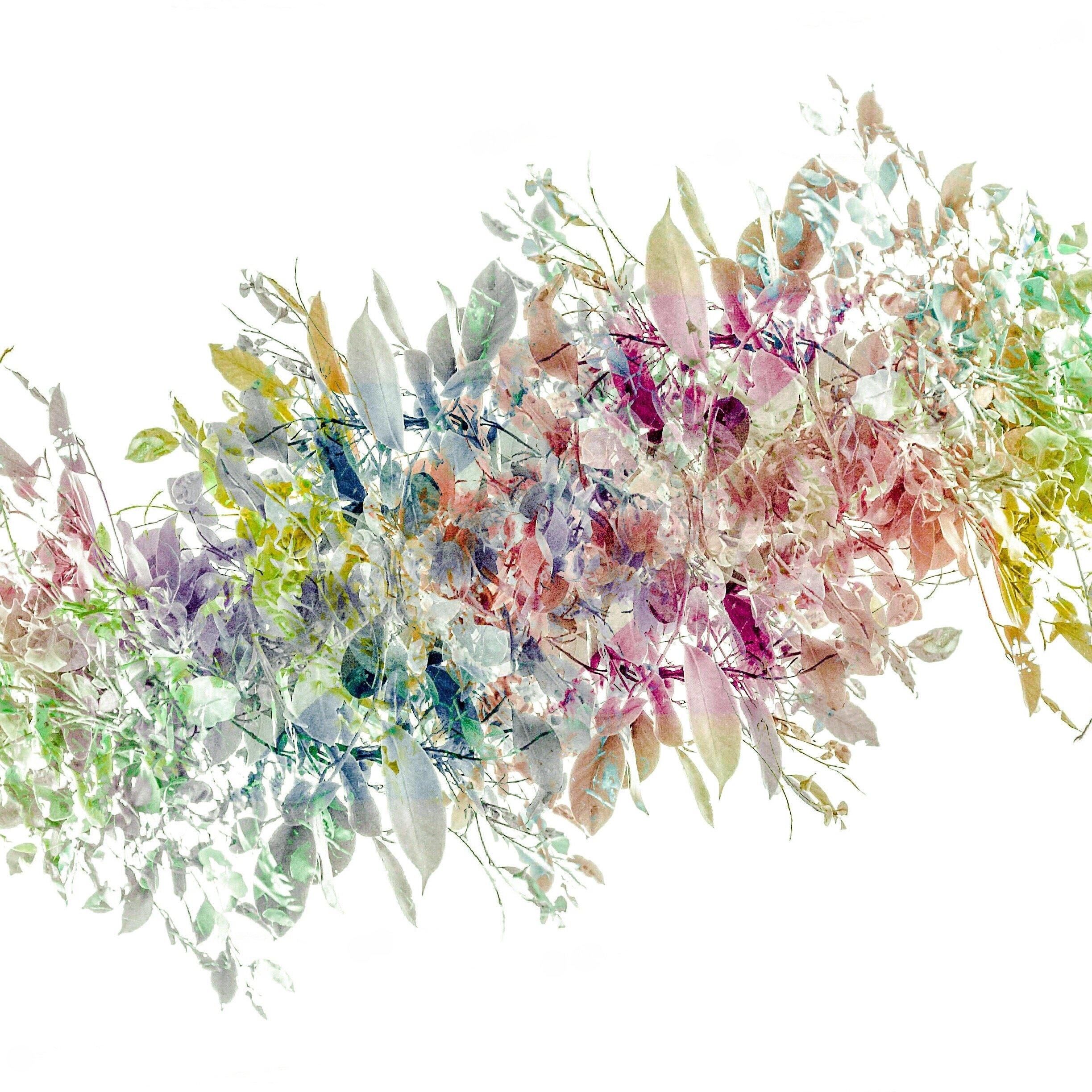 Rainbow Spray