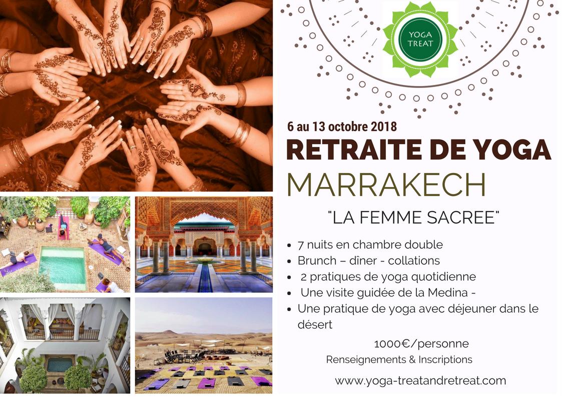 Flyer maroc FB.png