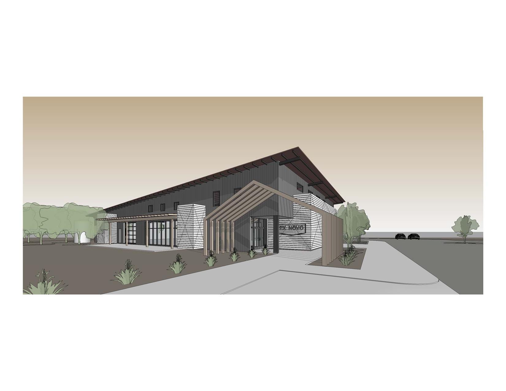Ex Novo - Site Development 3D Views - Phase 1 - 6 Dec 2017-page-001.jpg
