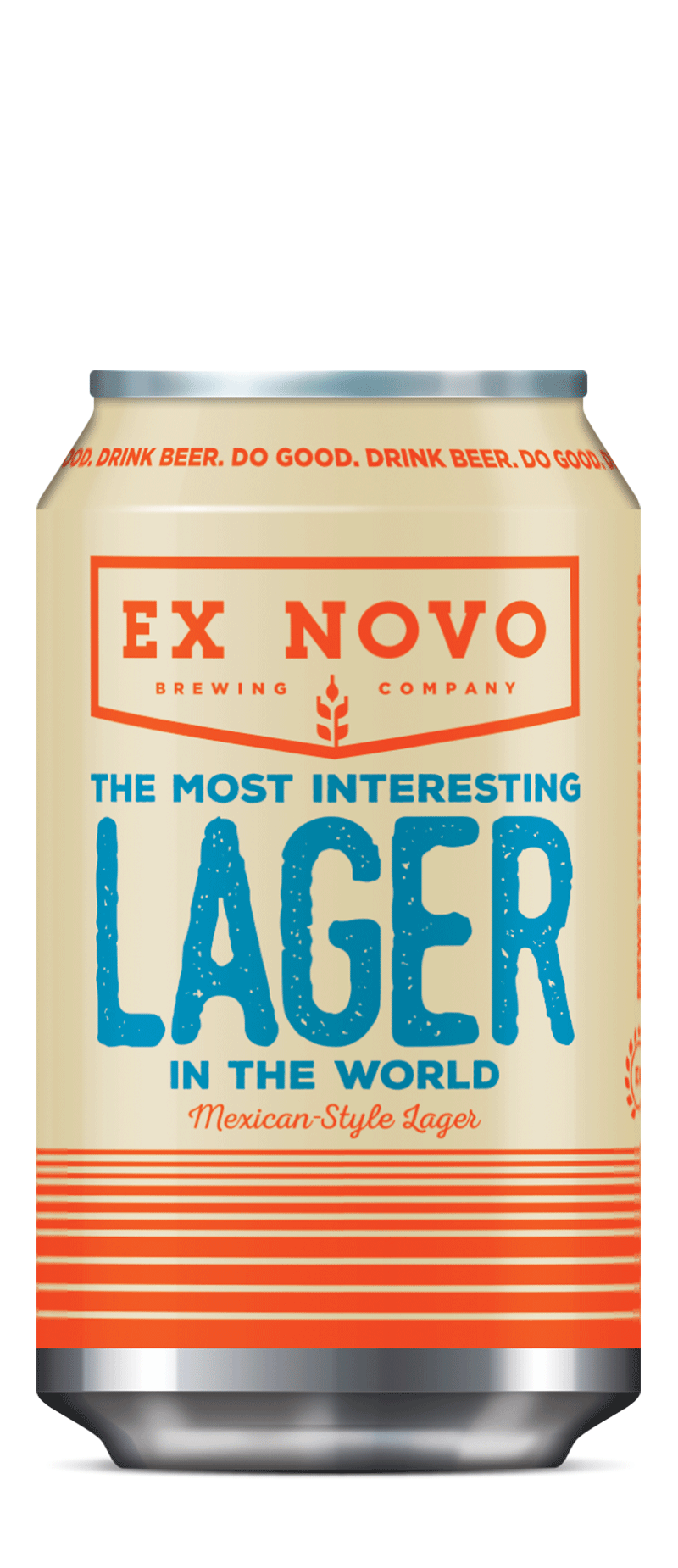 Ex_MexicanLager.png