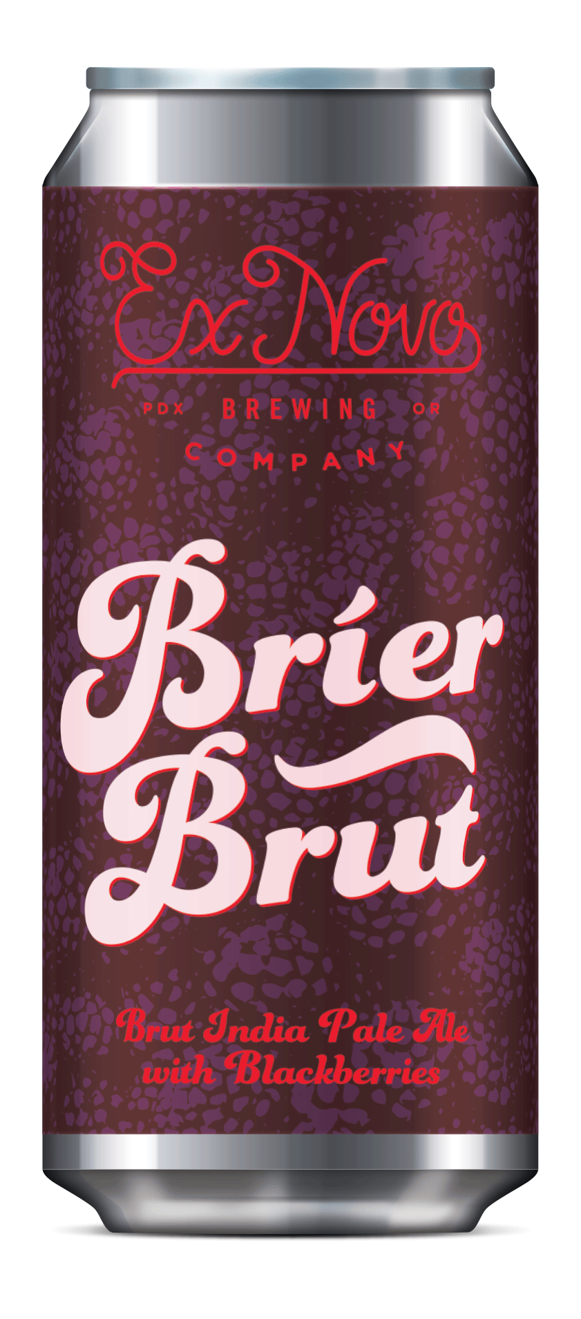 EX_Bottles_Brier-Brut.png