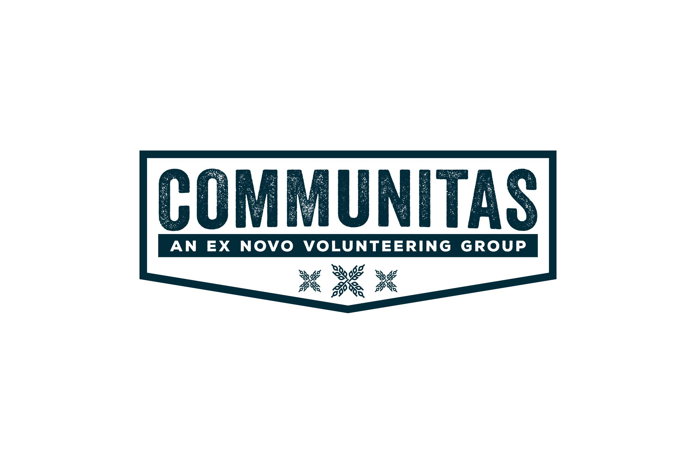 CommunitasHeader.jpg