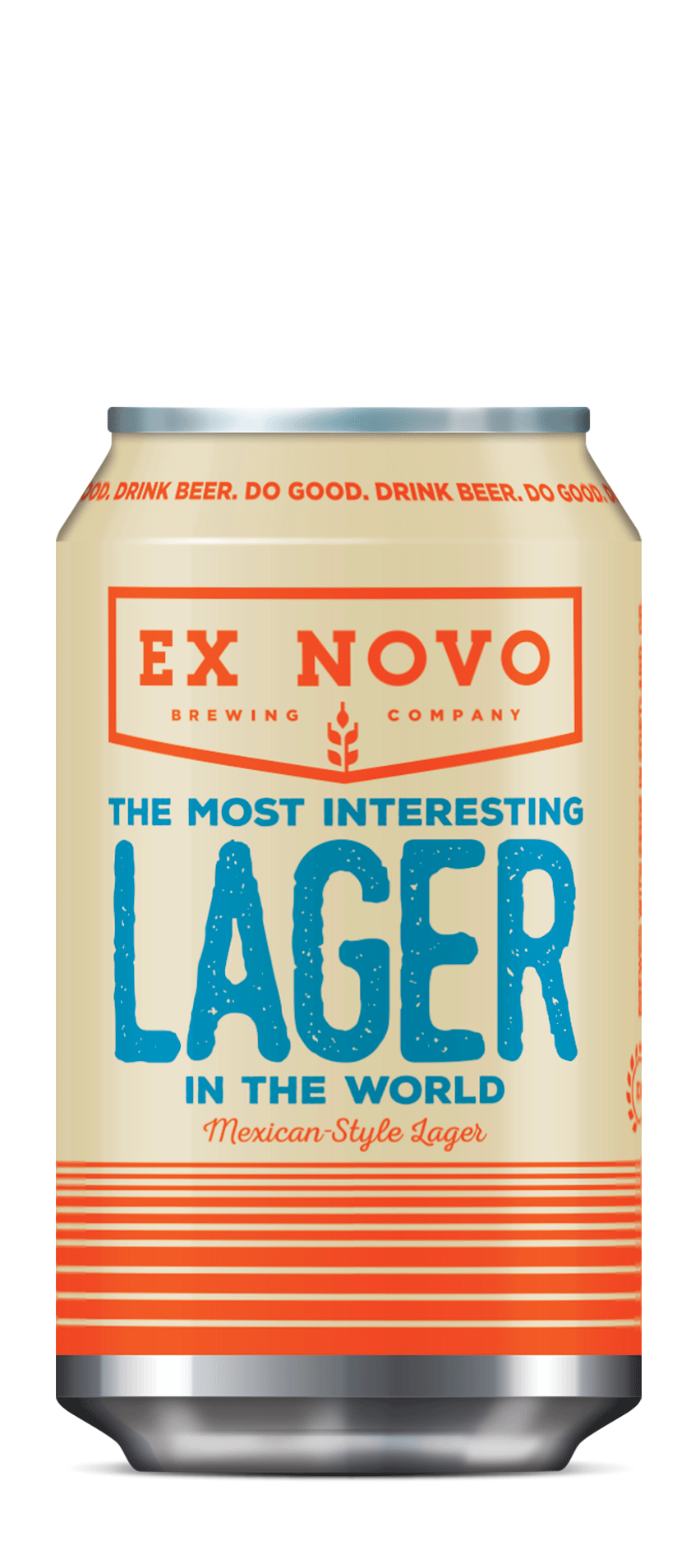 EX_Cans_MexicanLager.png